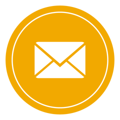 Contact Email Yellow